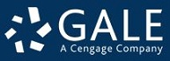 Logo Gale Learning Courses.